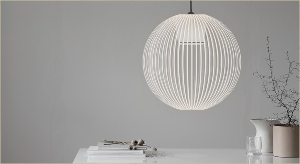 osmund_olsen.design.lamp-480