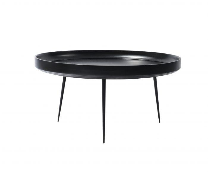Tisch Schwarz