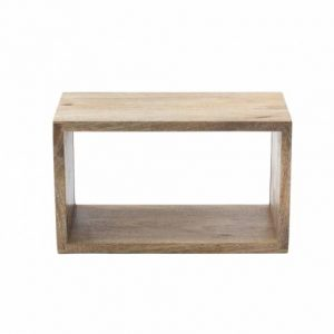 Box-System extra small by Mater Design