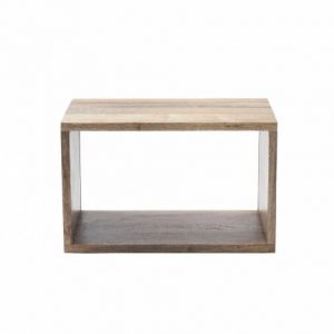 Box-System small natural von mater design