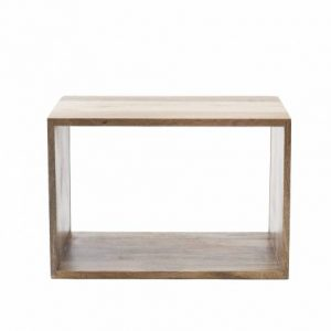 Box-System Medium natural von mater design