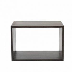 Box-System Medium von Mater Design