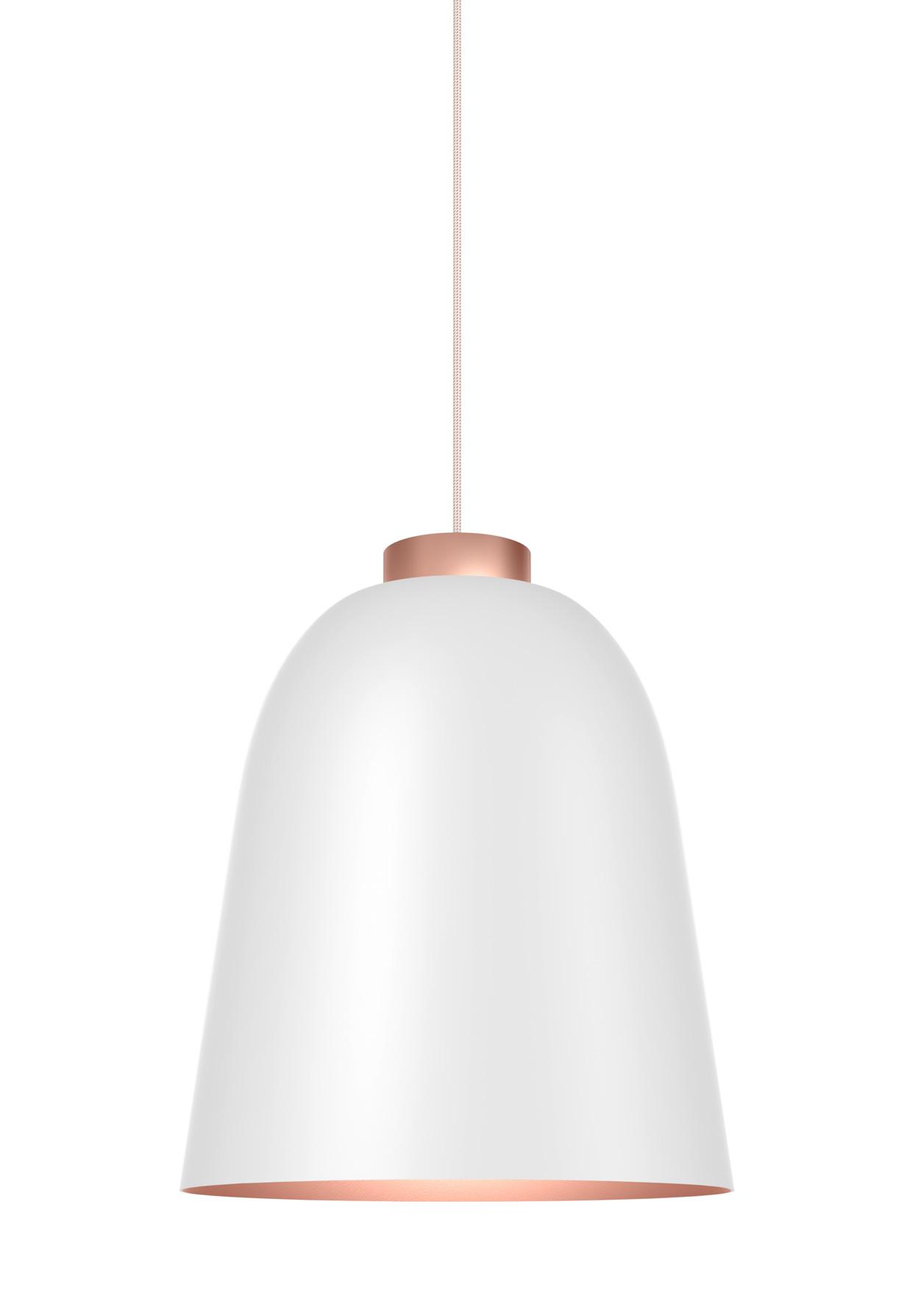 summera large lampe moderne lampe verschiedene farbe. Black Bedroom Furniture Sets. Home Design Ideas