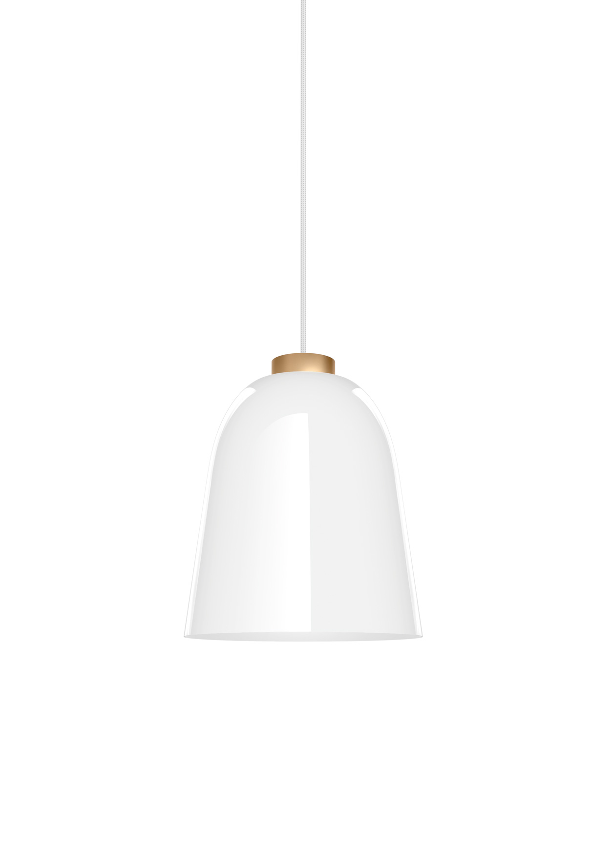 summera medium lampe moderne lampe verschiedene farbe. Black Bedroom Furniture Sets. Home Design Ideas