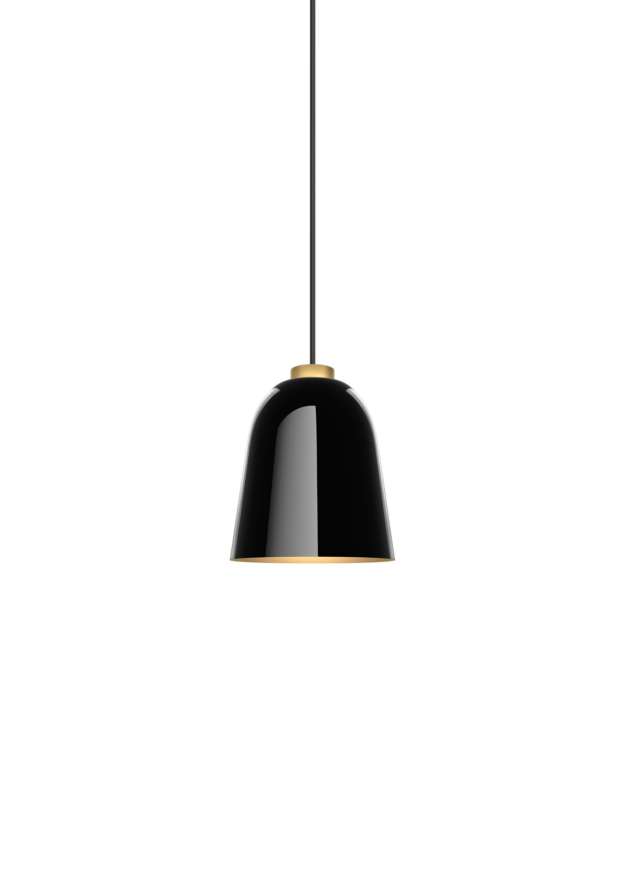 summera small lampe moderne lampe verschiedene farbe. Black Bedroom Furniture Sets. Home Design Ideas