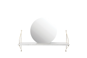 morse-mirror