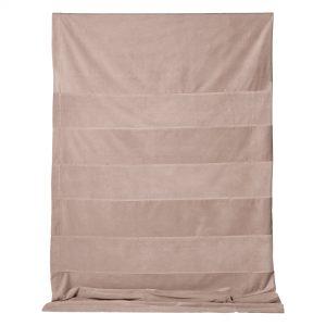 Sanati Tagesdecke rosa von AYTM
