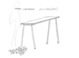 JP-skitse-fade-high-højbord