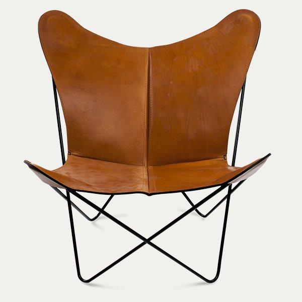 trifolium sessel von ox denmark ist ein d nischer klassiker. Black Bedroom Furniture Sets. Home Design Ideas