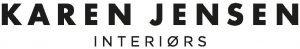 Karen_Jensen_Logo