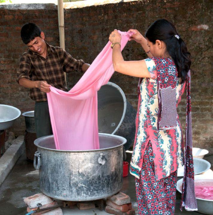 dipdye_kathmandu