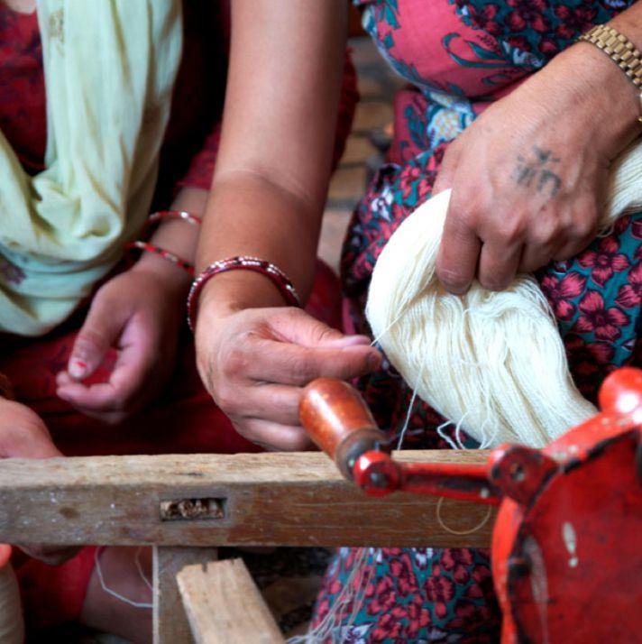 friges_kathmandu