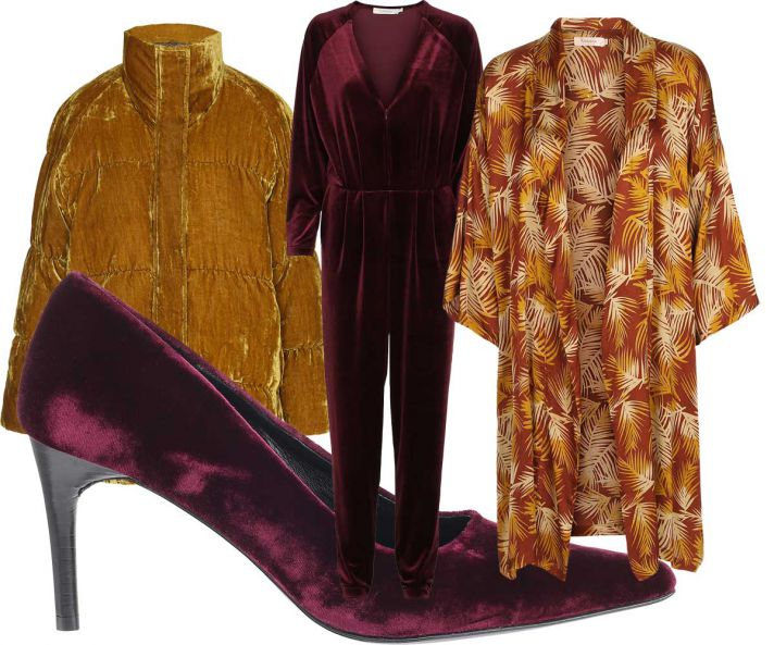 Mood_curry_red_rabens_saloner-KarenJensen