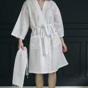 Kimono Linea