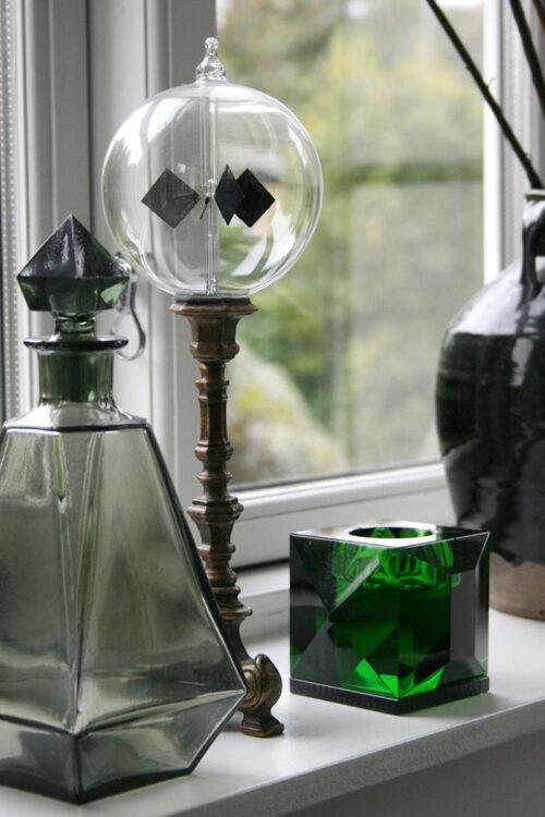 Teelichthalter Ophelia von Reflections Copenhagen