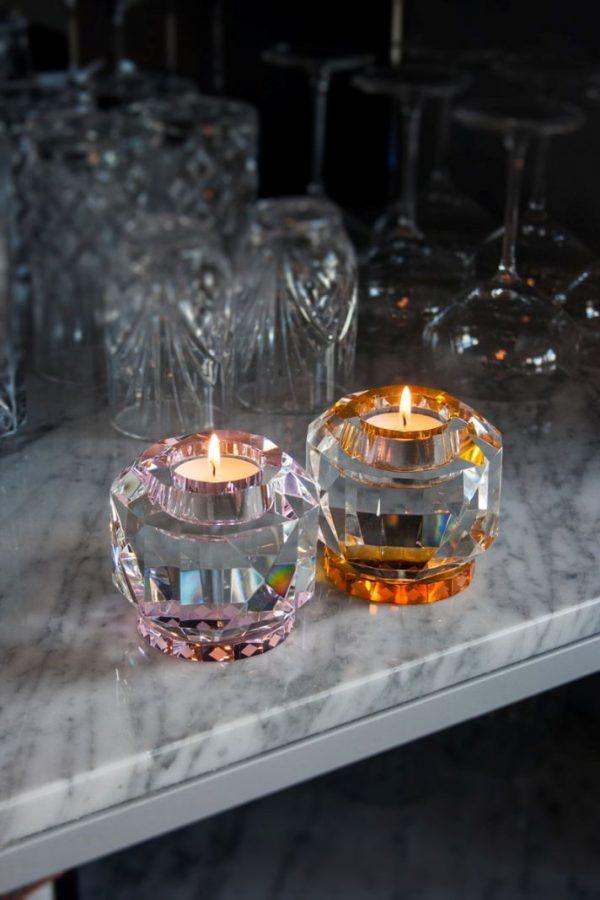 Teelichthalter Texas von Reflections Copenhagen