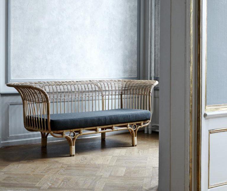 Belladonna von Sika-Design