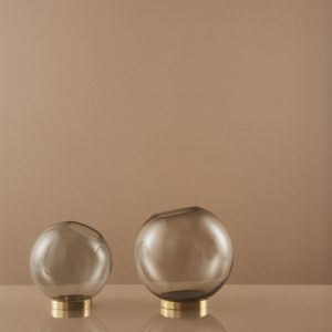 Vase Globe Mini AYTM