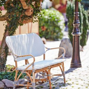 Gartenbank Isabell von Sika-Design