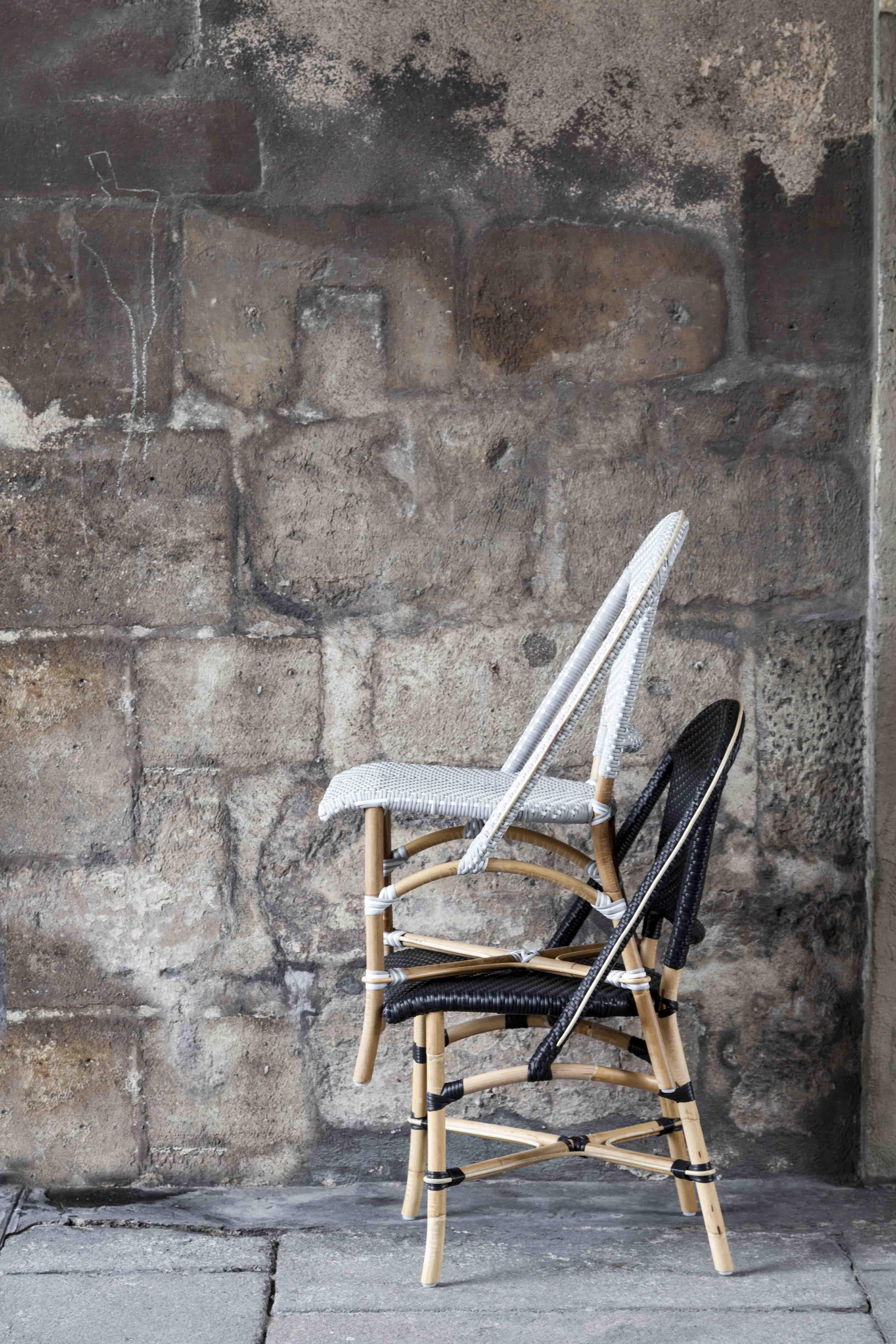 Gartenstuhl Sofie von Sika-Design