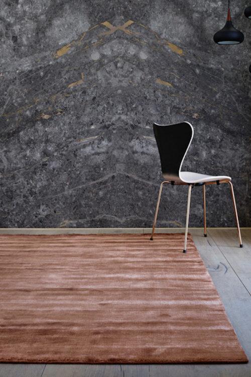 Teppich Bamboo Massimo