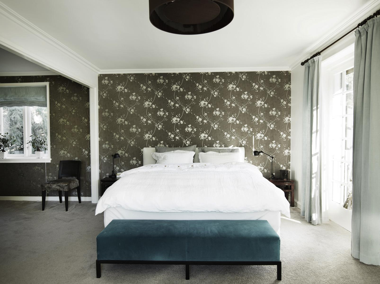 bettlaken leinen stonewashed von geismars in wei. Black Bedroom Furniture Sets. Home Design Ideas