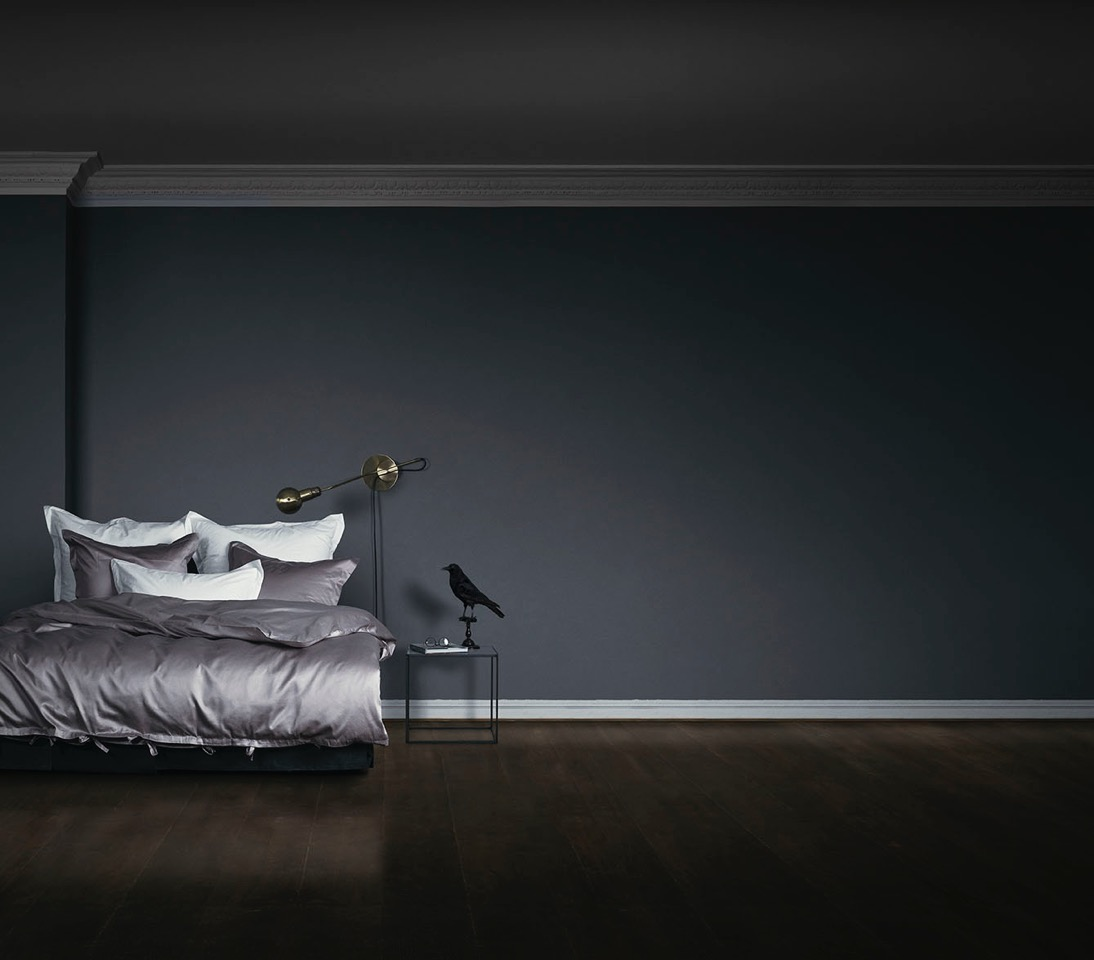 bettbezug satin von geismars aus feinster gyptischer baumwolle. Black Bedroom Furniture Sets. Home Design Ideas