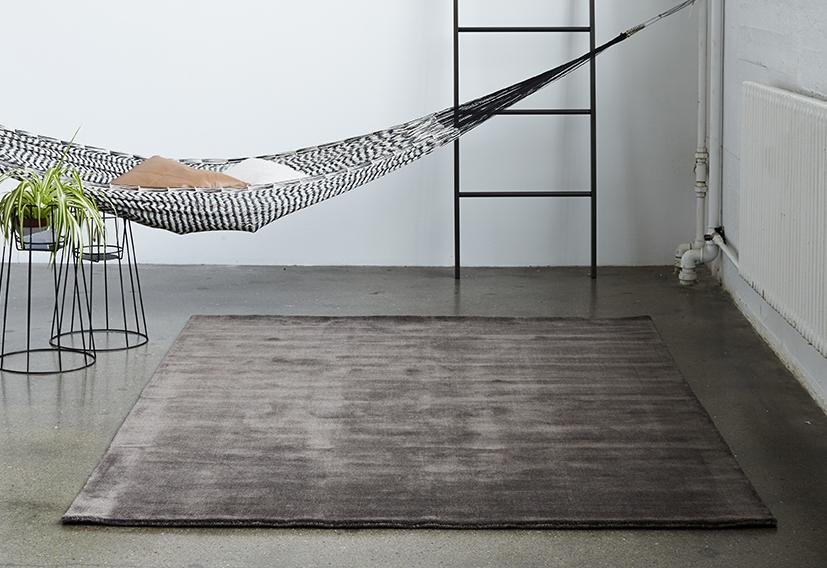 Teppich von Massimo