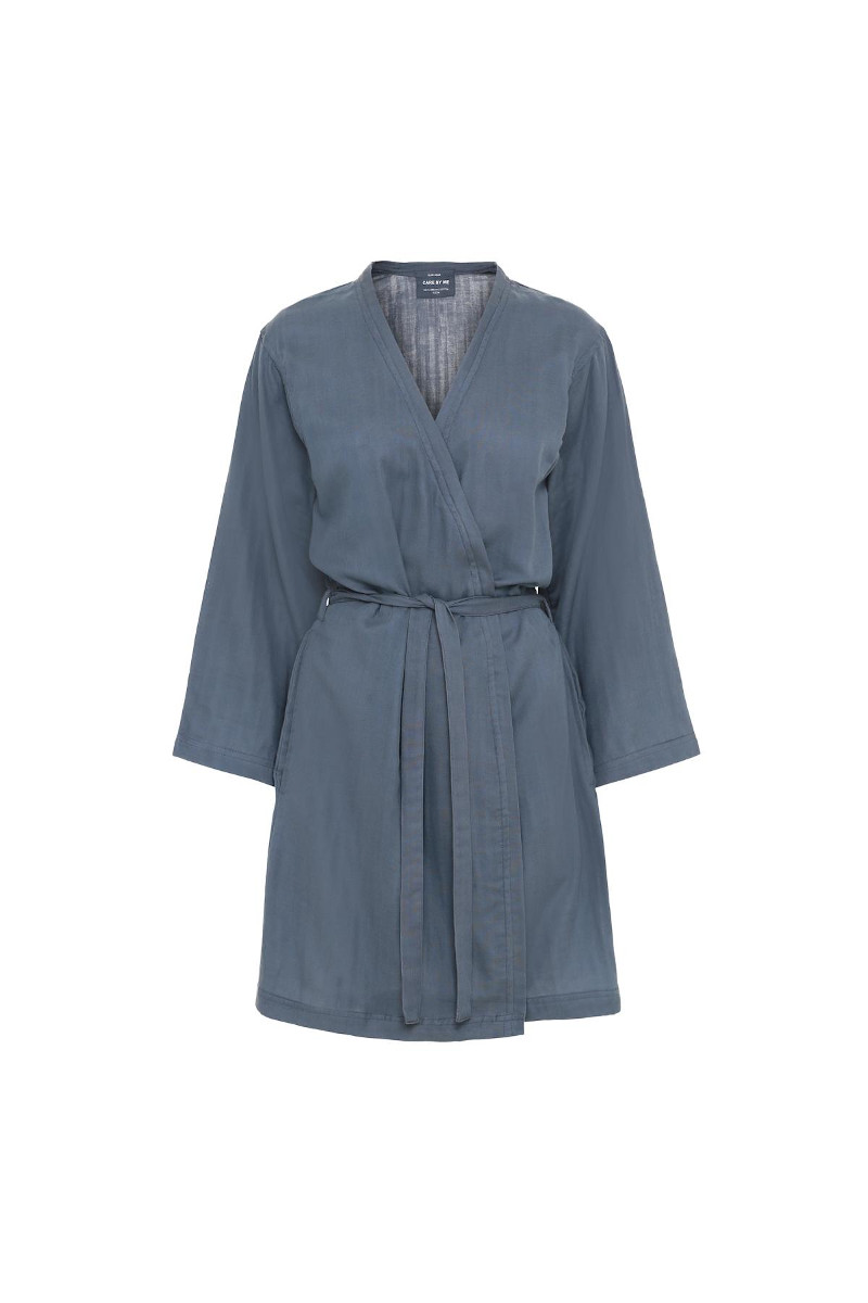 Kimono Vivienne Care by me