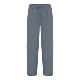 Pants Vivienne dark grey