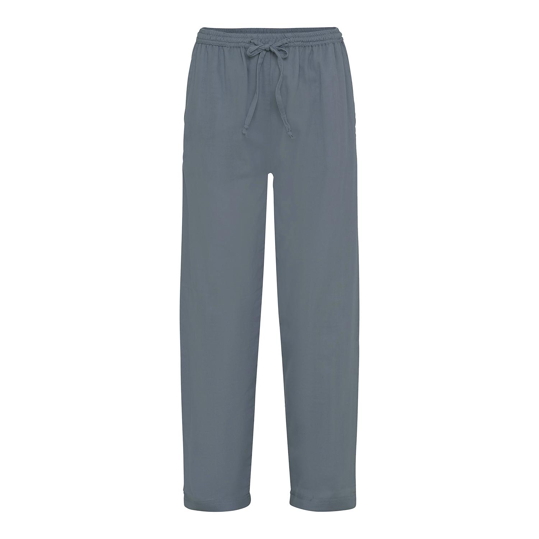 Pants Vivienne dark grey