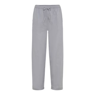 Pants Vivienne light grey