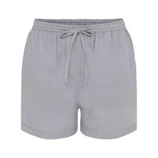Short Vivienne light grey