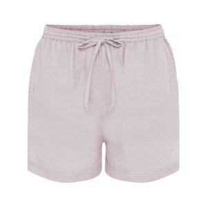 Shorts, Pants & Kleider