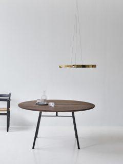 dk3 corduroy table