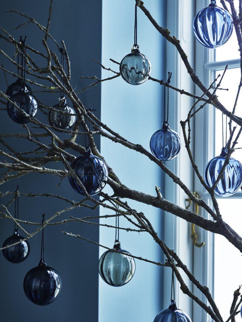 Adventszeit Karen Jensen Blog