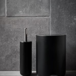 Toilettenbürste von MENU AS