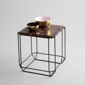 Tische & Kleinmöbel