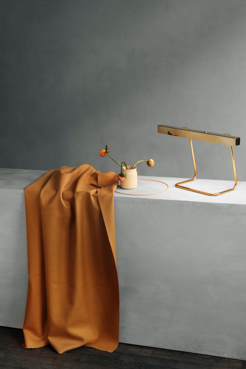 Beleuchtung - Tischleuchten - Tischleuchte T von Anour