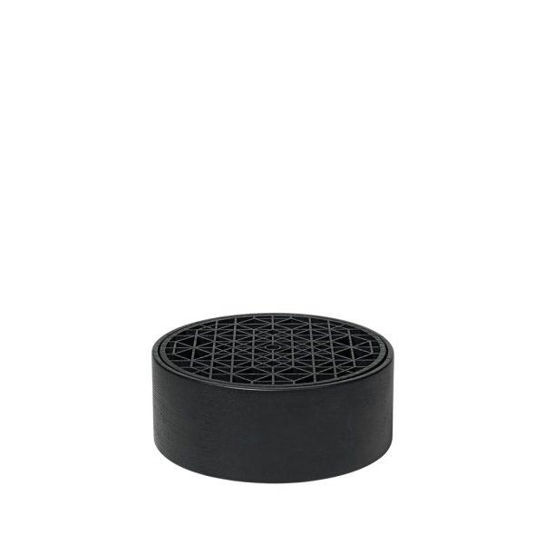 Jewel Box small schwarz
