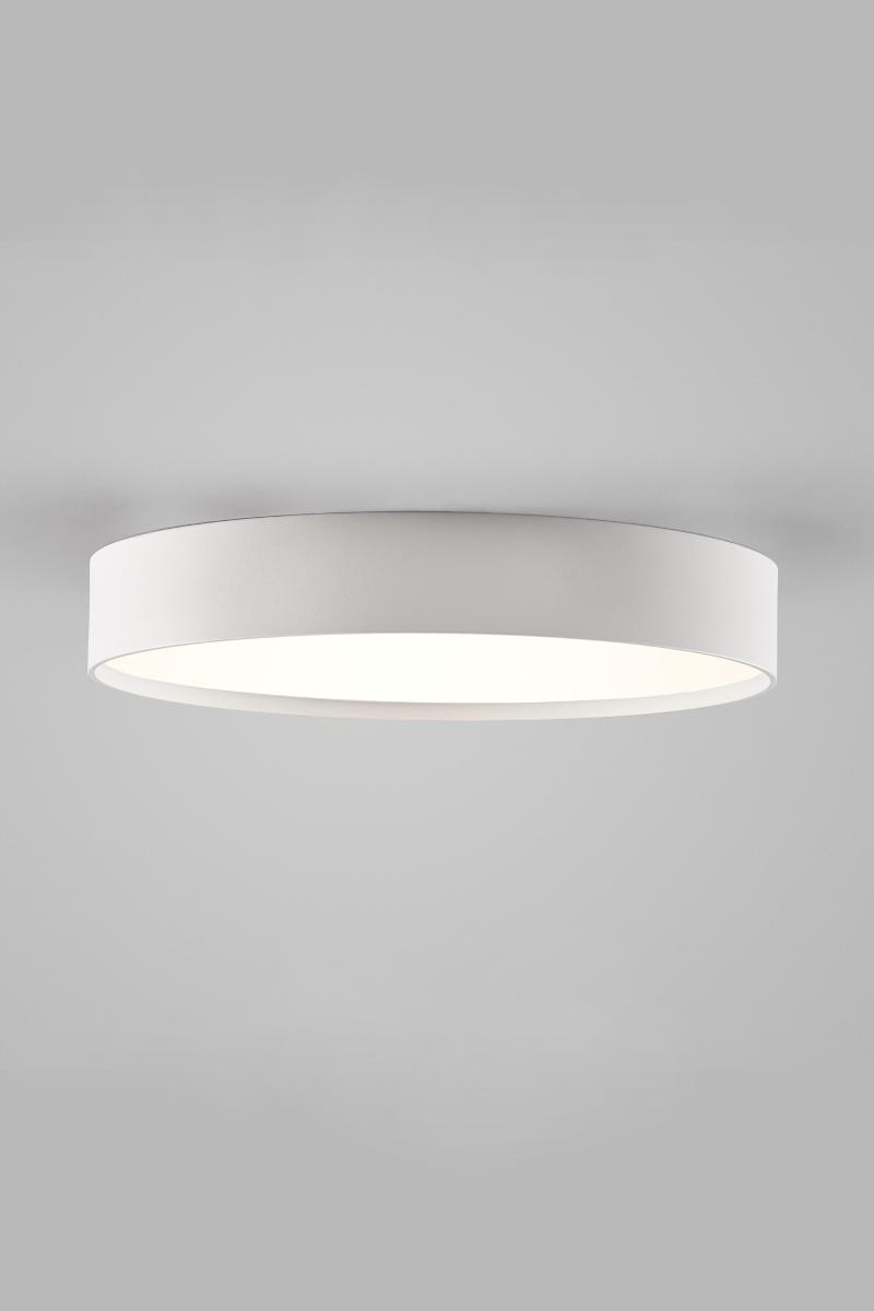 Deckenlampe Surface weiß lightpoint