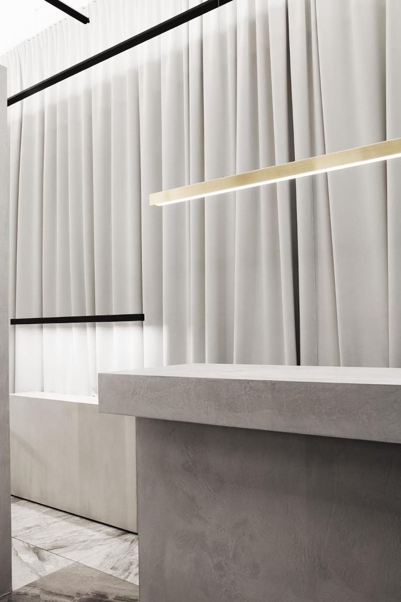 Beleuchtung - Pendelleuchten - Pendelleuchte i-Modell ohne Kordel von Anour
