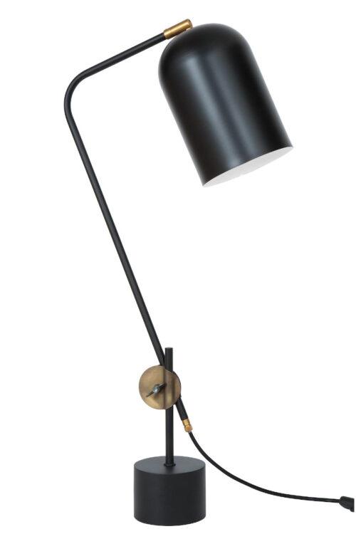 Knekt Tischlampe