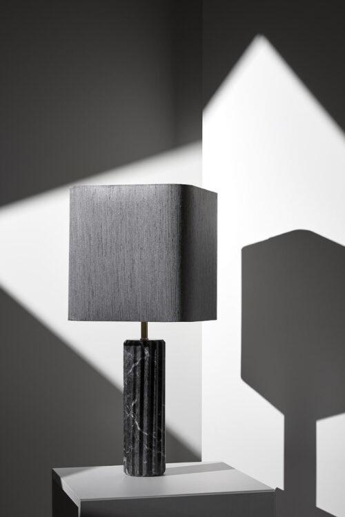 Tischlampe Proud von Lisette Rützou