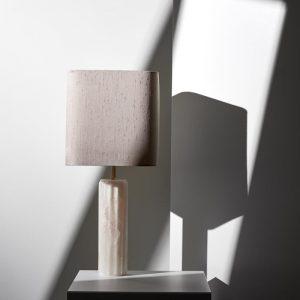 Tisch- & Stehlampen