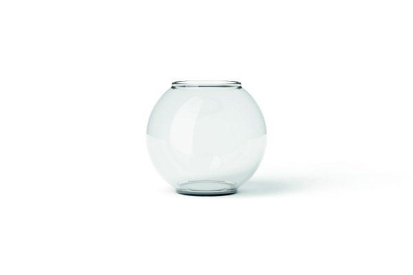 Lyngby Form Vase