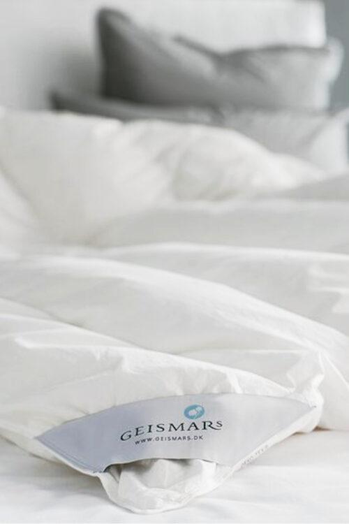 Sommerdaunen Bettdecke