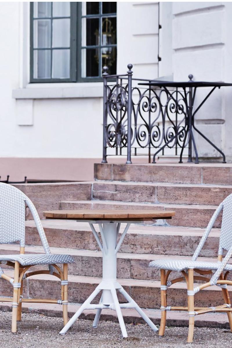 Gartentisch Nicole Sika Design