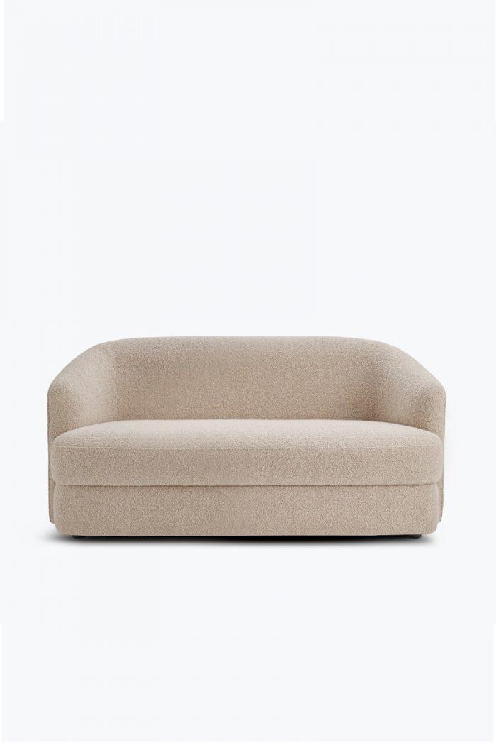 Convent Sofa
