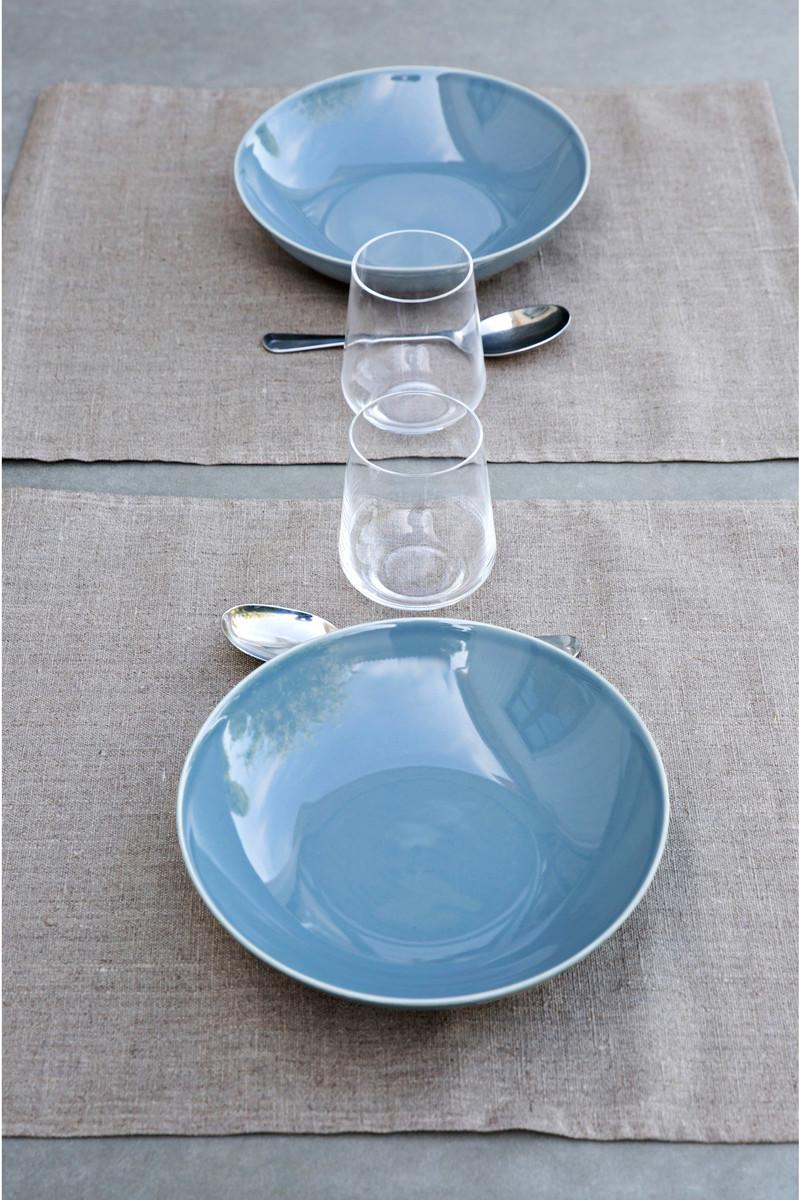 Tischwäsche - Platzset Maya Himla